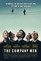 Company Men; Coming Soon