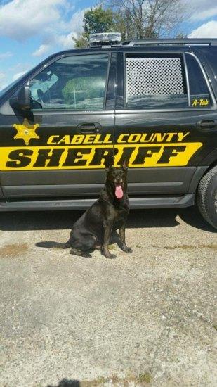 huntington county sheriffs department - 309×550
