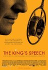 Kings English Multiple Oscar Nominee Now Showing
