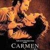 Carmen 3D  March 5