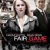 Fair Game Now Showing Cinema