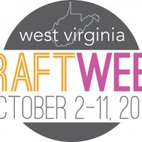 Marshall S School Of Art And Design To Participate In First West Virginia Craft Week