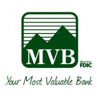 MVB Bank, Inc. of Fairmont, West Virginia, Acquires The First State Bank, Barboursville, West Virginia