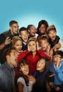 Glee (c) Fox Television