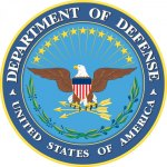 MILITARY-INDUSTRIAL COMPLEX:  Defense Dept. Contracts for Jan. 30,  2013