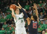 HERD ZONE:  Men's Basketball Set to Host Toledo