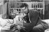 FLASHBACK: It's a Wonderful Life classic asks everyone to pause..... And More Classics Coming