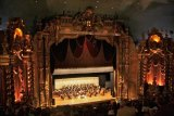 Jerusalem Symphony Orchestra this Wednesday, March 9th, featuring a pre-show discussion
