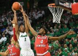 MCGILL: Everyone delivers as Herd rallies to beat WKU