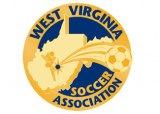 Volunteers Still Needed for Soccer Championships