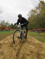 Rotary Park Bike Bash this November