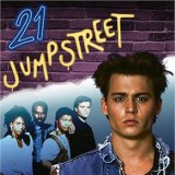 "Johnny Depp to Reprise ""21 Jump Street"" Role?"