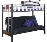 RECALLS THIS WEEK: Bunk Beds, Girl's Dresses, Child Booster Seats, and Other Product Recalls