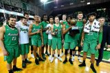 HERD ZONE MCGILL: Elmore makes history as Herd advances in CIT