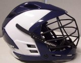 RECALLS THIS WEEK: Lacrosse Helmets, Mattress Bases, and Other Product Recalls