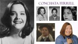 Conchata Ferrell, Emmy-nominated Actress and Marshall Graduate, Dies