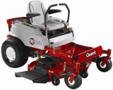 RECALLS THIS WEEK: Exmark Riding Mowers, Tea Light Holders, and Other Product Recalls