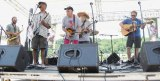 Jamboree Returns to Huntington's Riverfront