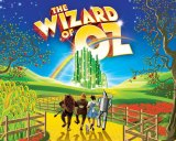 """THIS WEEKEND ON STAGE """"Wizard of Oz"""" Continues at Ritter Park"""