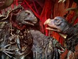 """New at Marquee Cinemas Pullman Square: """"Dark Crystal"""" Comeback Opens"""