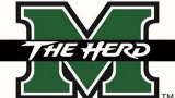 Herd Baseball Announces Two Showcase Camps