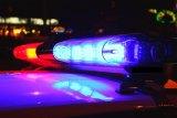 Task ForceSiezes Heroin, Crack, Cocaine from Hotel near Huntington