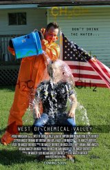 Save our Water Documentary, Thriller will Screen at Pullman
