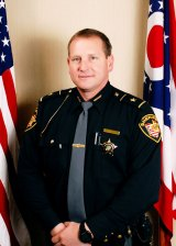 Sheriff Lawless Responds to Demands to Dig