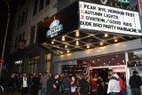 Film Submissions Open for NYC Horror Fest