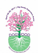 Dogwood Festival Comes to BSSA April 28