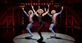 """Pippin"" Lights Up Keith Albee Tuesday"