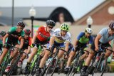 McDonald's Criterium Rolls Saturday; Sign Up Now