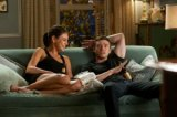 Scene from Friends with Benefits