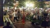 Summer Concert Rocks Pullman Square IMAGES