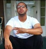 Suspected Killer Still at Large in Huntington