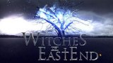 LIFETIME SERIES: 'Witches of East End' Airs Sunday
