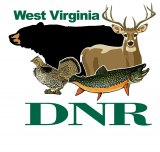 Pipestem Resort State Park controlled deer hunt applications available for Nov. 3, 4 and 5
