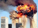 CIA told NY Times About 9/11 Warnings, Command Negligence: NY Times Lied