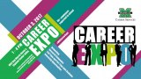 More than 90 employers expected to attend Fall Career Expo
