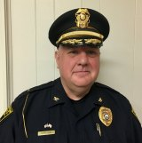 Special Call Council Meeting May 21 to Approve Chief Dial