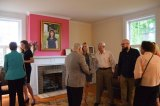 Children's Home Society Opens New Huntington Facility