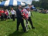 IMAGES:Huntington Honors Vets