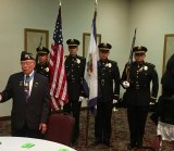 175 Attend FOP Convention in Huntington