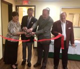 Prestera Opens  New Crisis Stabilization Unit