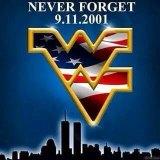 9/11 Image Tributes