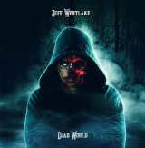 "REVIEW: Westlake's ""Dead World"" Successful Story & Song CD"