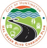 Huntington Working on Hal Greer Corridor Management Plan