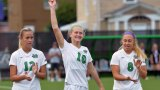 Women's Soccer Hosts FIU in Conference USA Action