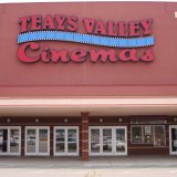 Parent Chain Bankruptcy Challenges Causing Glitches for Teays Valley Movie Venue