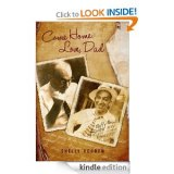 BOOK NOTES: Two Shelly Reuben Books Now Available as Kindle eBooks